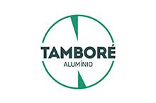 Tamboré Alumínio