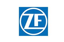 ZF do Brasil
